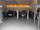 Werkstatt Auto Service Strgar