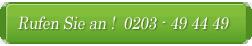Rufen Sie Ihren Autoglas in Duisburg – Auto Service Strgar an